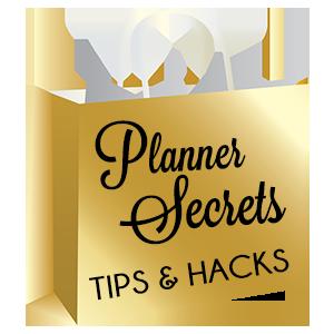 bag gold secrets
