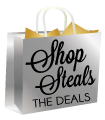 shopsteals2