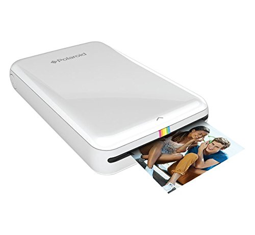 Best phot printer for planners