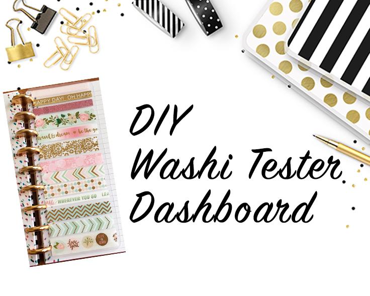 diy-washi-dashboard-happy-planner