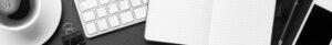 home page desk slice