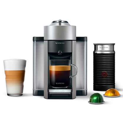 Save Money on Coffee at Home