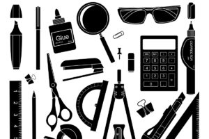 tools category
