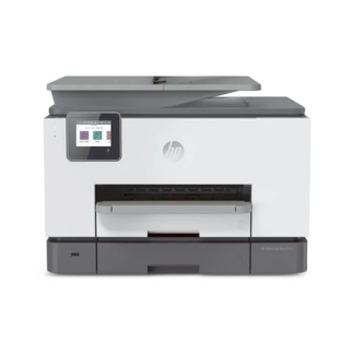 Best Printer for Planners