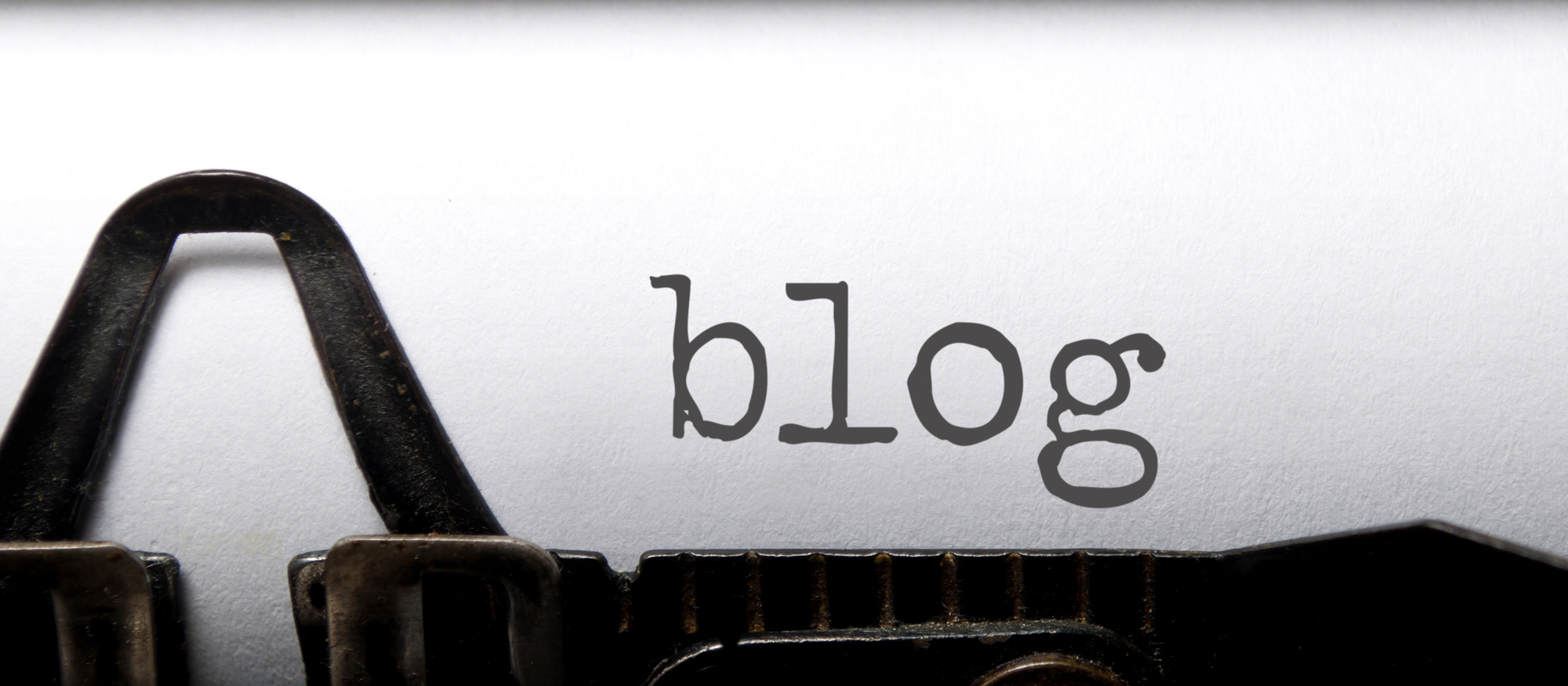 planner blog