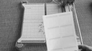 printable hack tip
