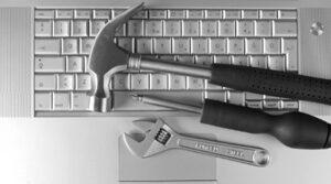 Planner Tools