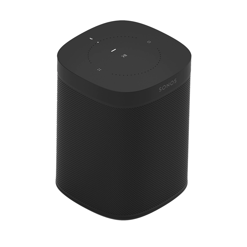 Shop for SONOS One